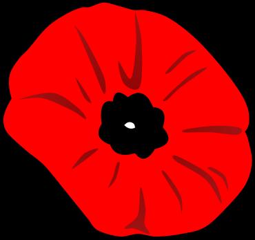 Remembrance Day November 11, 2020