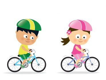 PD Day Big Bike Day September 25, 2020