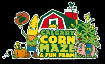 September 22, 2017 Corn Maze