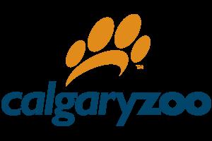 Calgary Zoo November 1, 2019