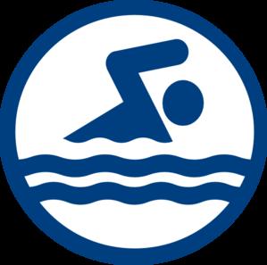Swimming October 6, 2017